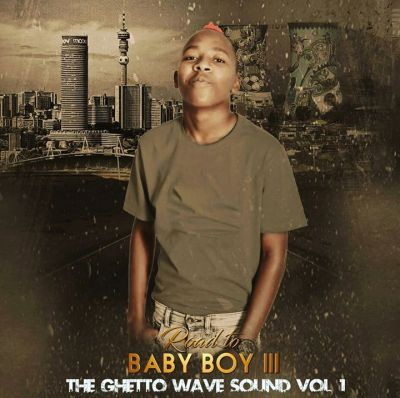 DOWNLOAD Vigro Deep The Ghetto Wave Vol 1 (Road to Baby Boy III) Mp3