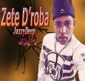 DOWNLOAD Zete D'roba Konka (Jazzy Deep) Ft. Teen Deep x Teka Boy & Mr Ta Dai Mp3