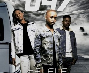DOWNLOAD 047 Helele Mp3