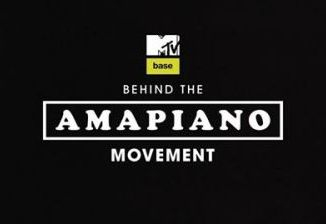 DOWNLOAD DJ Ace Behind The Amapiano Movement (Soulful Mix) Mp3