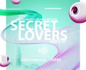DOWNLOAD DJ Expertise & Mlu Ma Keys Secret Lovers (Tapes Back2Soul Remix) Mp3