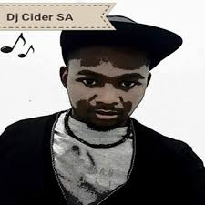 DJCider – Roots (Afro Mix)