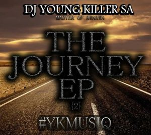 Dj Young killer SA Pretty Ladies Mp3 Download