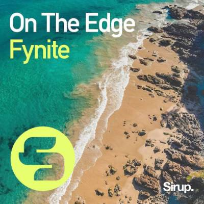 DOWNLOAD Fynite On The Edge Video