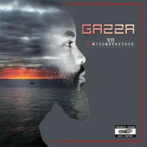 Gazza Misunderstood Album Download Zip