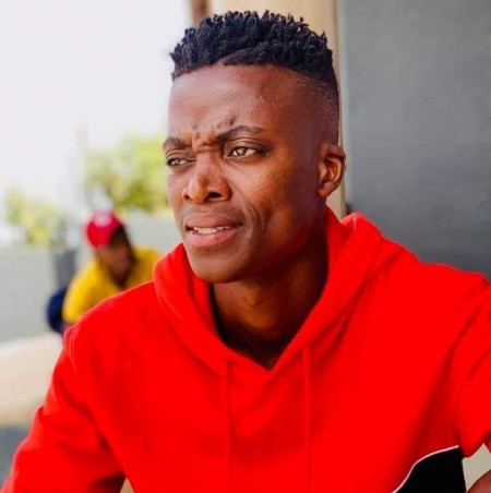 King Monada & Leon Lee Botxa Nna Mp3 Download