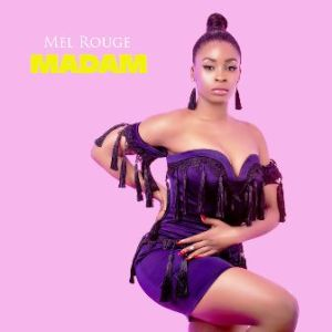 DOWNLOAD Mel Rouge Turn On Mp3