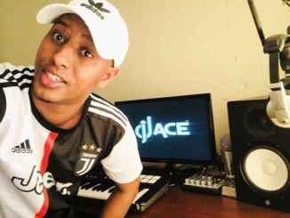 DJ Ace Love & Peace (Soulful AmaPiano Mix) Mp3 Download