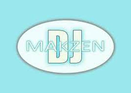 MakzenDJ – Flavour Spirit (Original Mix)