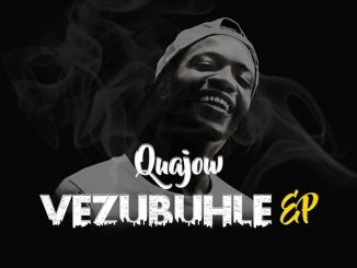 Quajow Thackzin Dj's Feel (Main Flava) Mp3 Download