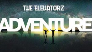 The Elevatorz – Adventure