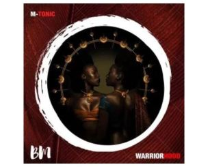 EP: M-Tonic & Knight Warriors – Warriorhood