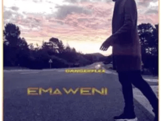 DangerFlex – Emaweni (New AmaPiano Hit) 2020 mp3 download