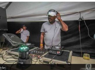 Dzo – Local Is Lekker #21 (The Smokers Paliarment Edition) Mp3 Download
