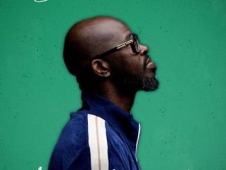 Black Coffee – Home Brewed 003 mp3 download