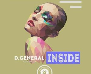 EP: D.General – Inside zip download