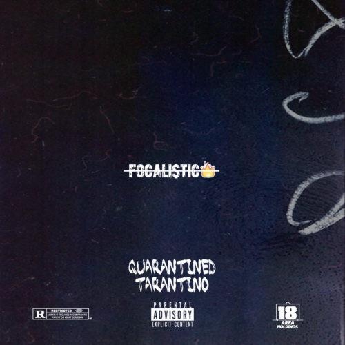 Focalistic – Full Sette Mp3 Download