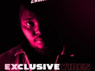 Loxion Deep – Exclusive Vibes (Deluxe Edition) Mp3 Download
