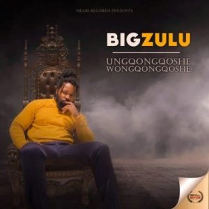 Big Zulu – On My Mind Ft. AB Crazy & Fifi Cooper Mp3 Download