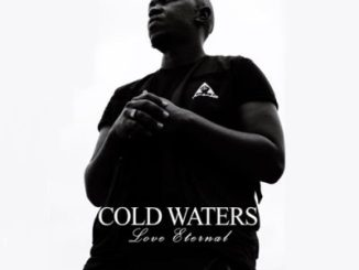 Pdot O Cold Waters Love Eternal Album Zip Download