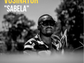Vusinator – Sabela Ft. TumilemangTheMc & Nhlakes Mp3 Download
