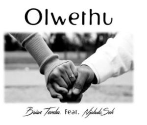 Brian Temba – Olwethu Ft. NjabuloSeh mp3 download