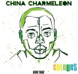 China Charmeleon – Do You Remember (Main Mix) mp3 download