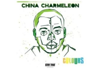 China Charmeleon – Best Friends Ft. Andile Andy mp3 download