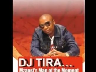 DJ Tira – Isukile Ft. Mampintsha mp3 download