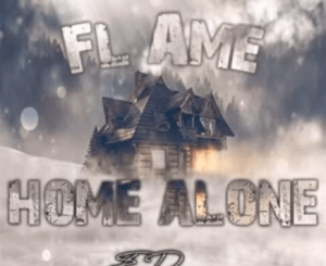 FLAme – China Town Mp3 Download