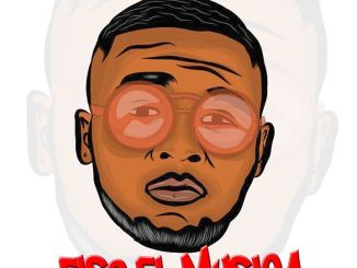 Fiso El Musica – Another Friday (Halaal Feel) Ft. Thaps Mp3 download