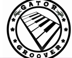Gator Groover – Space (Dance Mix) mp3 download
