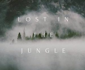 Gino'uzokdlalela – Lost In The Jungle Mp3 Download