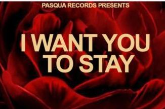 J Maloe x Heidi B – I Want You To Stay (Original Mix) mp3 download