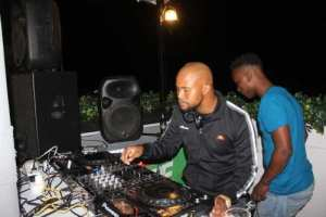 KnightSA89 x Major P – Best Of DukeSoul (2Hours MidTempo Mix) mp3 download