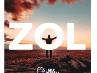 Max Hurrell – ZOL mp3 download