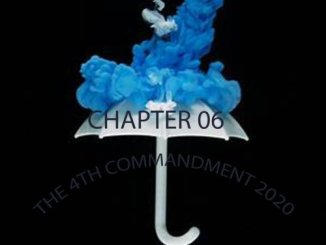 The Godfathers Of Deep House SA – The 4th Commandment 2020 Chapter 06 mp3 download