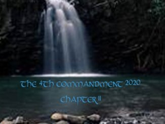 The Godfathers Of Deep House SA – The 4th Commandment 2020 Chapter 11 zip download