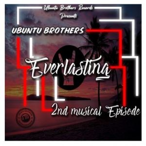 Ubuntu Brothers – Woodwork Mp3 Download