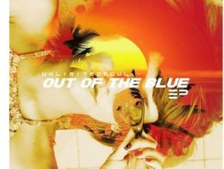 Unlimited Soul – Out Of The Blue EP zip download