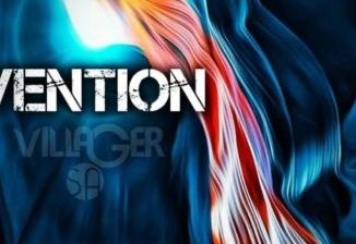 Villager SA – Vention (Afro Tech) mp3 download