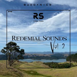Buddynice – Redemial Sounds Vol 2 (Deep House) zip download