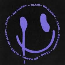 CLMD – Be Happy mp3 download