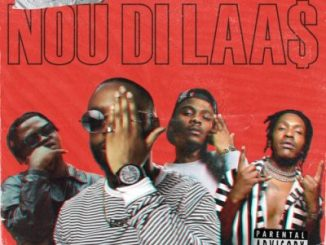 DJ Kaygo – Nou Di Laas Ft. Focalistic, Tweezy & Makwa mp3 download