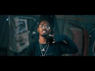 VIDEO: Lord Script – Never Be Rude Ft MusiholiQ download