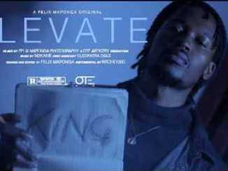VIDEO: M2KaN3 – Elevate mp4 download