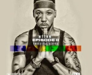 Ma-B – WTTNM Freestyle Episode 2 mp3 download