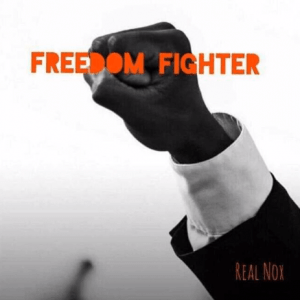 Real Nox – Freedom Fighter (Amapiano) mp3 download