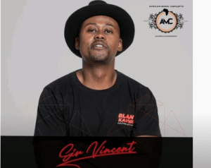 Sir Vincent – #HouseWednesdays Mix Vol.9 mp3 download