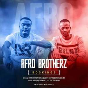 Trecia – Ixesha (Afro Brotherz Remix) mp3 download